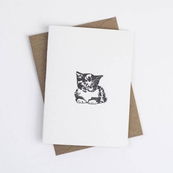 Pussycats