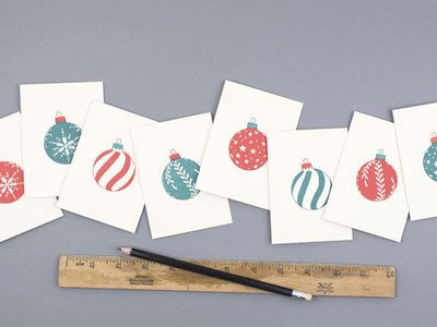 "<a href=""https://penguinink.co.uk/product-category/christmas-cards/"">SEASONAL CARDS</a>"